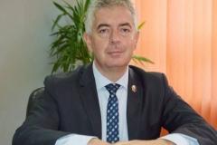 Radosław Borzęcki