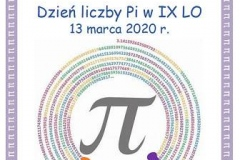 dzien-liczby-pi-2020